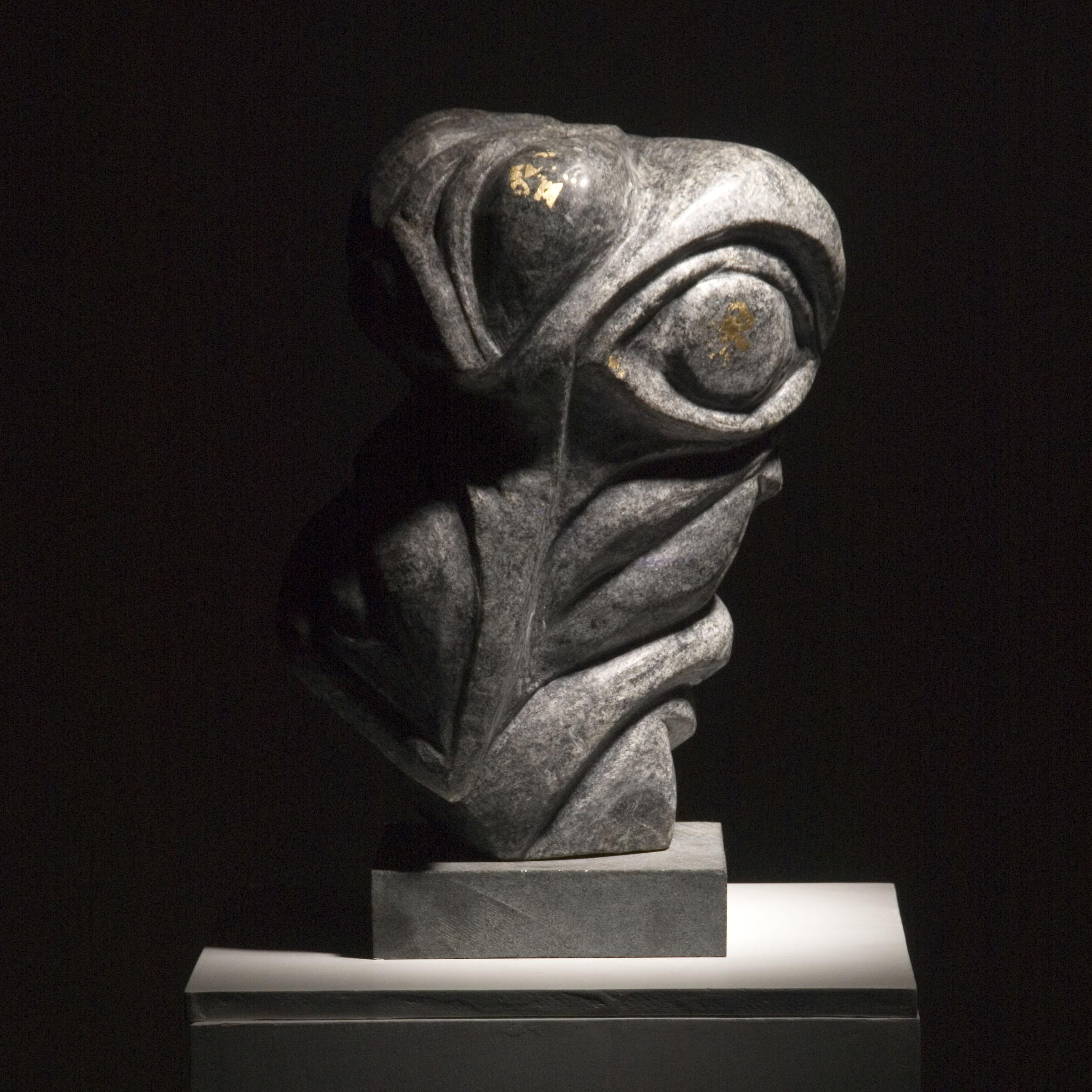 Beate Neumann – Bildhauerei Galerie