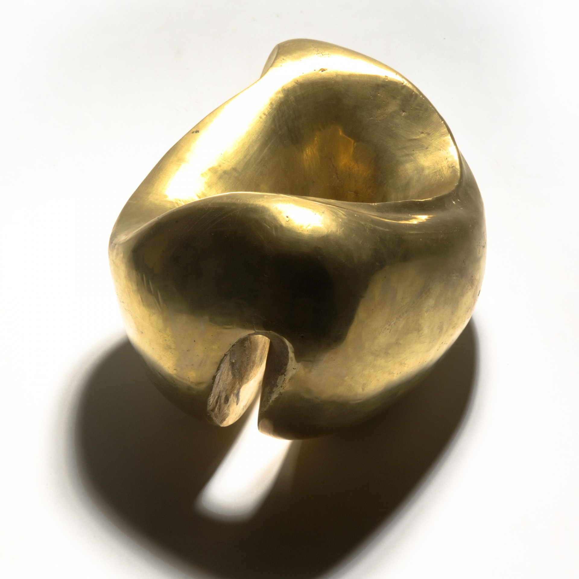 Beate Neumann – Bildhauerei Bronze